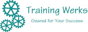 Training Werks Logo