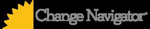 Change Navigator Logo