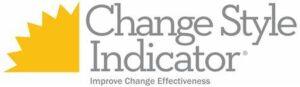 Change Style Indicator Logo