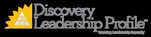 Discovery Leadership Profile Logo