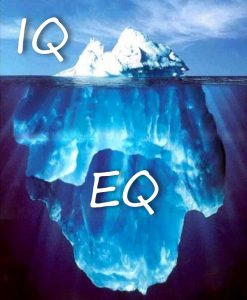 EQ vs IQ Image
