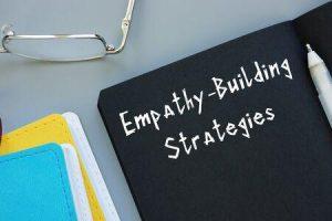 Empathy Building Strategies Image