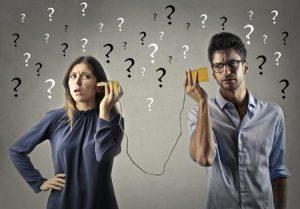 Communicating Deliberately Image