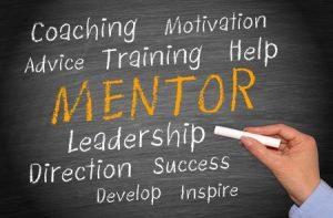Mentor Image